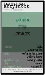 black-in-green